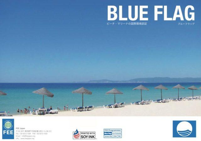 BLUE-FLAG-E